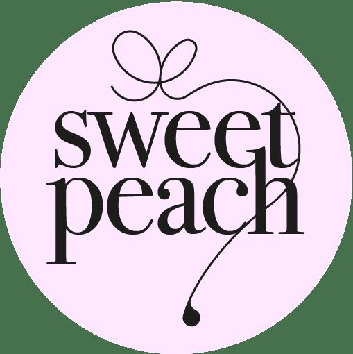 sweetpeach